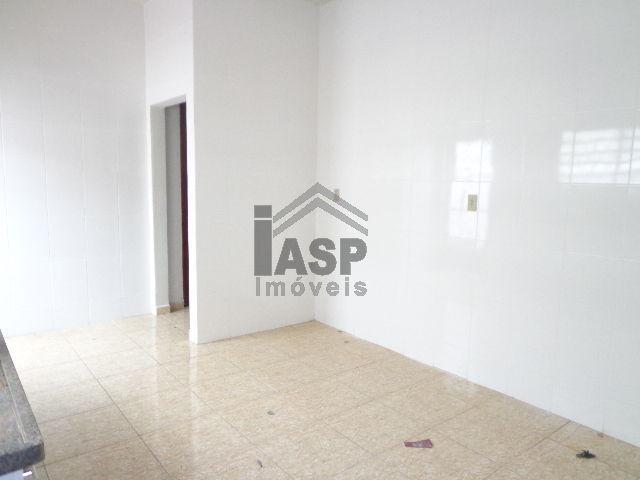 Casa 3 quartos à venda Vila Nova, São Pedro - R$ 400.000 - CS139 - 9