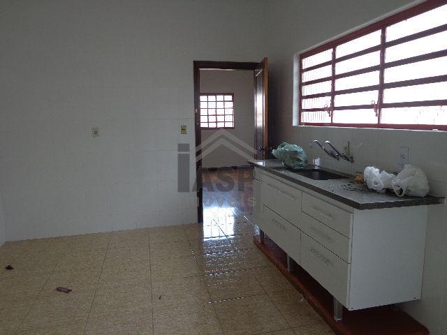 Casa 3 quartos à venda Vila Nova, São Pedro - R$ 400.000 - CS139 - 10