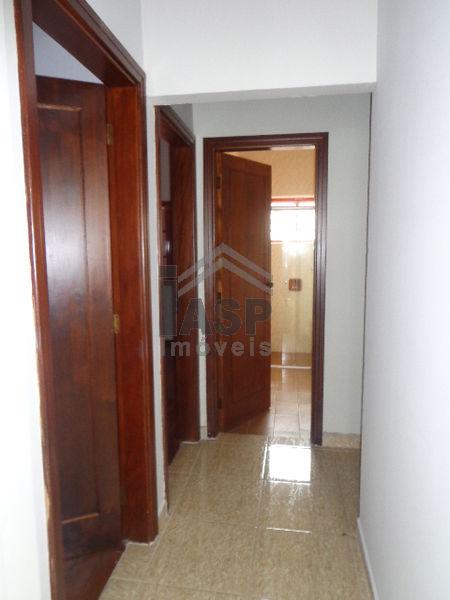 Casa 3 quartos à venda Vila Nova, São Pedro - R$ 400.000 - CS139 - 11