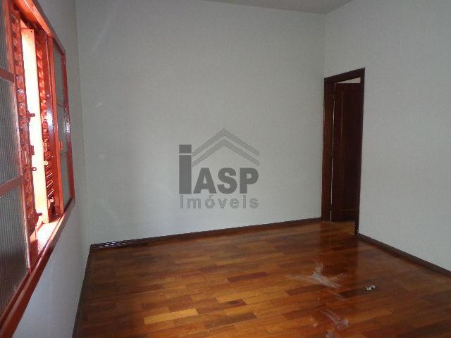 Casa 3 quartos à venda Vila Nova, São Pedro - R$ 400.000 - CS139 - 12