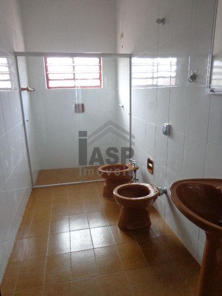 Casa 3 quartos à venda Vila Nova, São Pedro - R$ 400.000 - CS139 - 13
