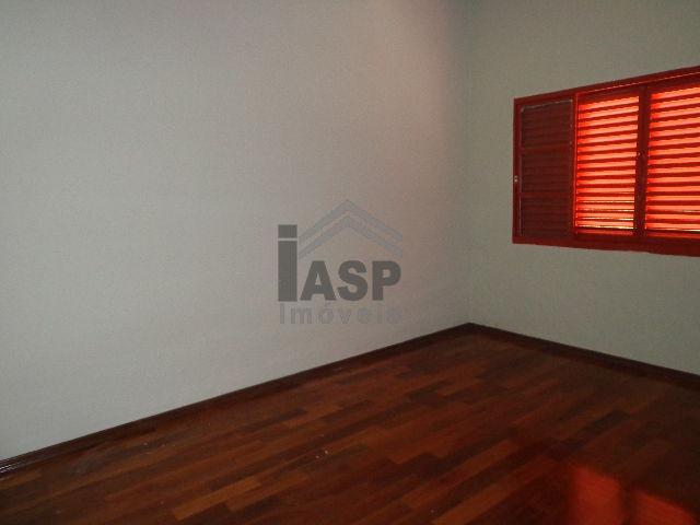 Casa 3 quartos à venda Vila Nova, São Pedro - R$ 400.000 - CS139 - 14