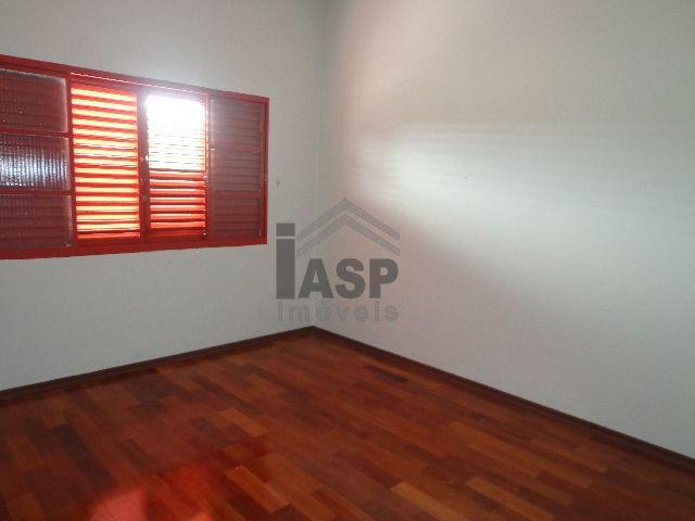 Casa 3 quartos à venda Vila Nova, São Pedro - R$ 400.000 - CS139 - 16