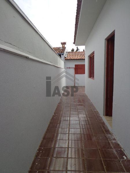 Casa 3 quartos à venda Vila Nova, São Pedro - R$ 400.000 - CS139 - 17
