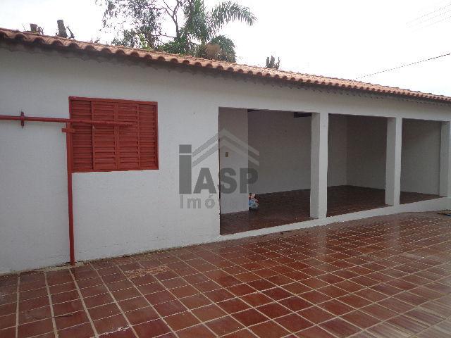 Casa 3 quartos à venda Vila Nova, São Pedro - R$ 400.000 - CS139 - 18