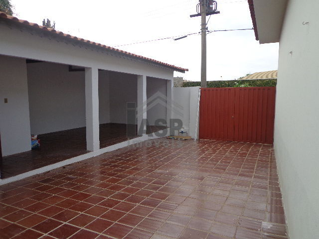 Casa 3 quartos à venda Vila Nova, São Pedro - R$ 400.000 - CS139 - 19
