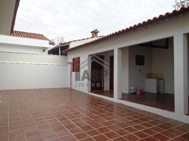 Casa 3 quartos à venda Vila Nova, São Pedro - R$ 400.000 - CS139 - 20