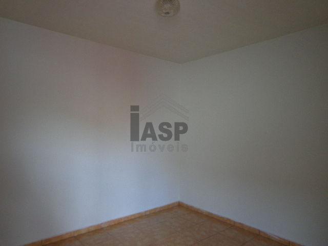 Casa 3 quartos à venda Vila Nova, São Pedro - R$ 400.000 - CS139 - 21