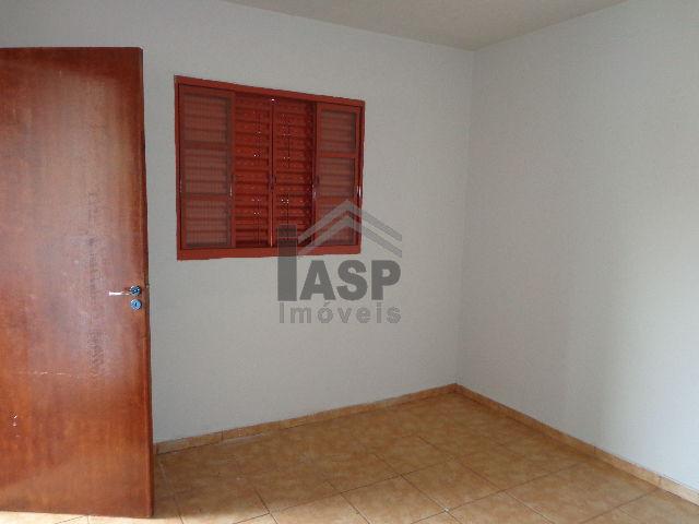 Casa 3 quartos à venda Vila Nova, São Pedro - R$ 400.000 - CS139 - 22