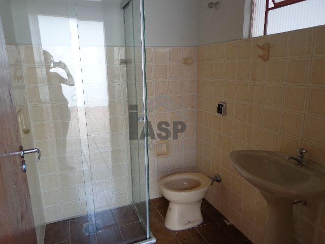 Casa 3 quartos à venda Vila Nova, São Pedro - R$ 400.000 - CS139 - 23