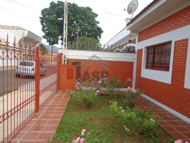 Casa 3 quartos à venda Vila Nova, São Pedro - R$ 400.000 - CS139 - 24