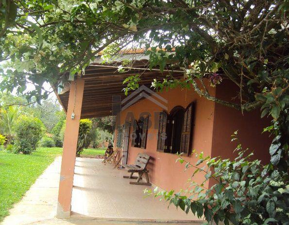Imóvel Chácara À VENDA, Baixadão, Santa Maria da Serra, SP - CH055 - 6