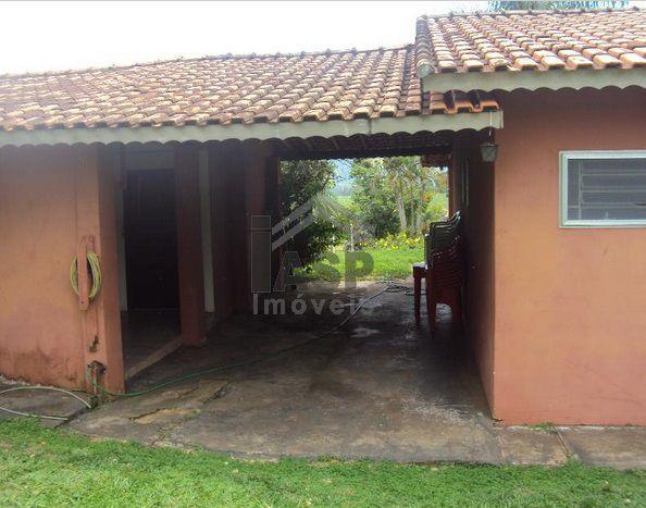 Imóvel Chácara À VENDA, Baixadão, Santa Maria da Serra, SP - CH055 - 8