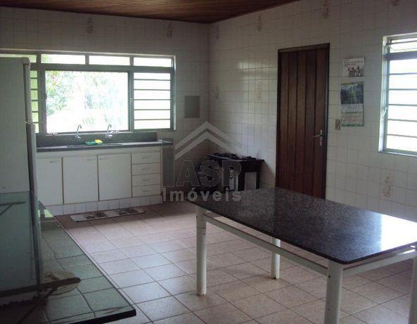 Imóvel Chácara À VENDA, Baixadão, Santa Maria da Serra, SP - CH055 - 11