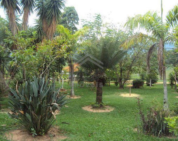 Imóvel Chácara À VENDA, Baixadão, Santa Maria da Serra, SP - CH055 - 14