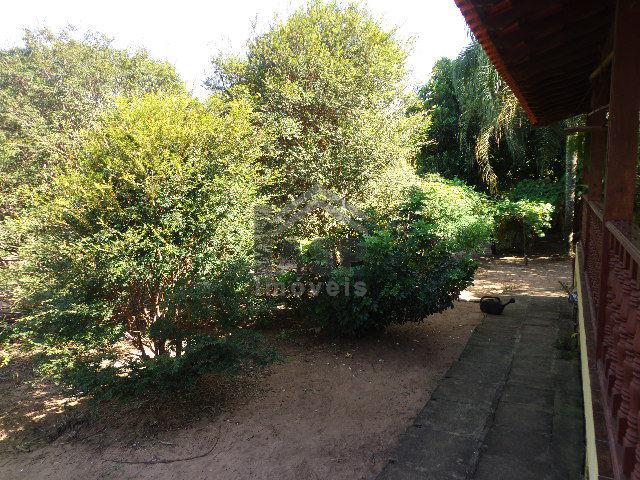 Imóvel Chácara À VENDA, Alpes das Águas, São Pedro, SP - CH067 - 14
