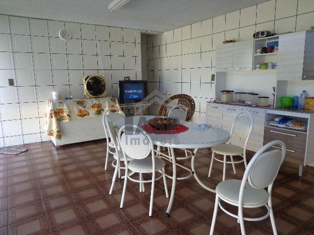 Imóvel Chácara À VENDA, Alpes das Águas, São Pedro, SP - CH067 - 17