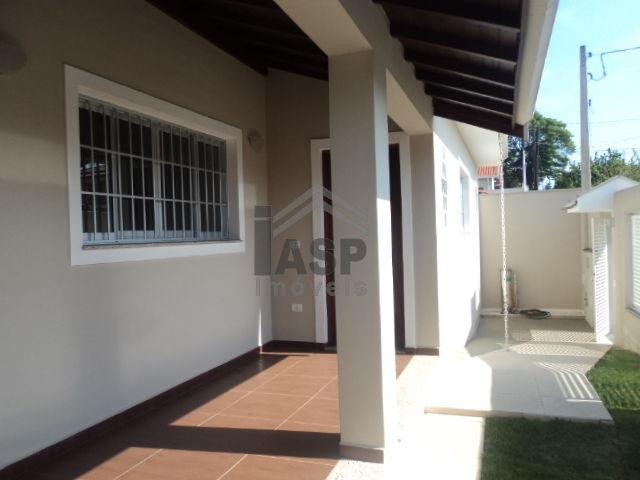 Imóvel Casa À VENDA, Jardim São Pedro, São Pedro, SP - CS220 - 4