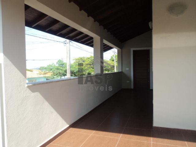 Imóvel Casa À VENDA, Jardim São Pedro, São Pedro, SP - CS220 - 5