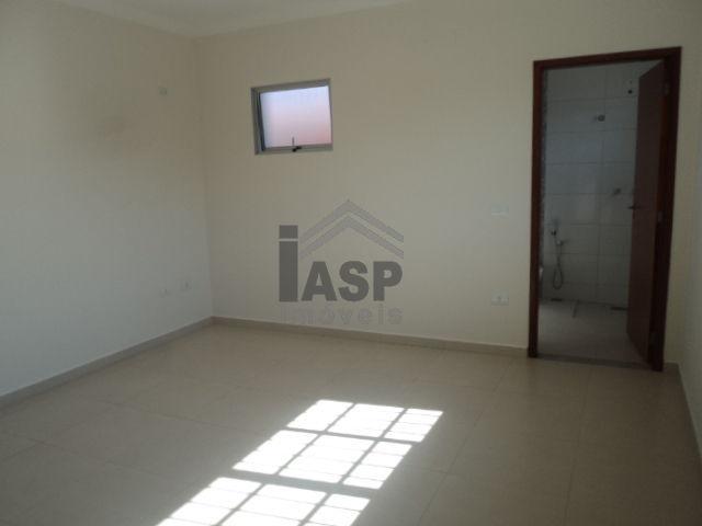Imóvel Casa À VENDA, Jardim São Pedro, São Pedro, SP - CS220 - 6