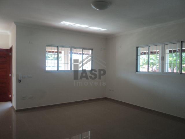 Imóvel Casa À VENDA, Jardim São Pedro, São Pedro, SP - CS220 - 9