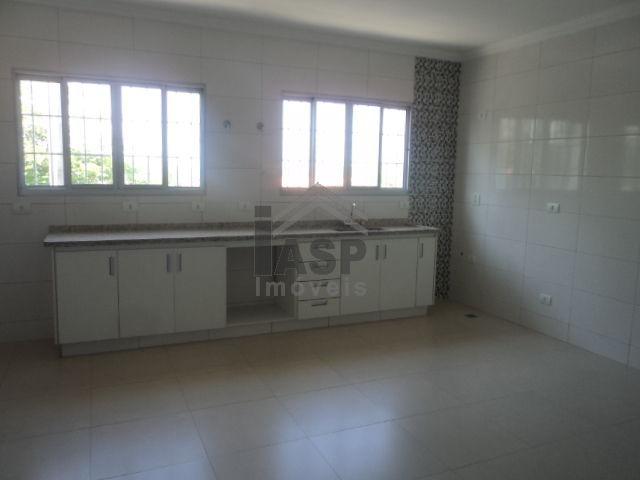 Imóvel Casa À VENDA, Jardim São Pedro, São Pedro, SP - CS220 - 18