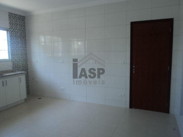 Imóvel Casa À VENDA, Jardim São Pedro, São Pedro, SP - CS220 - 19