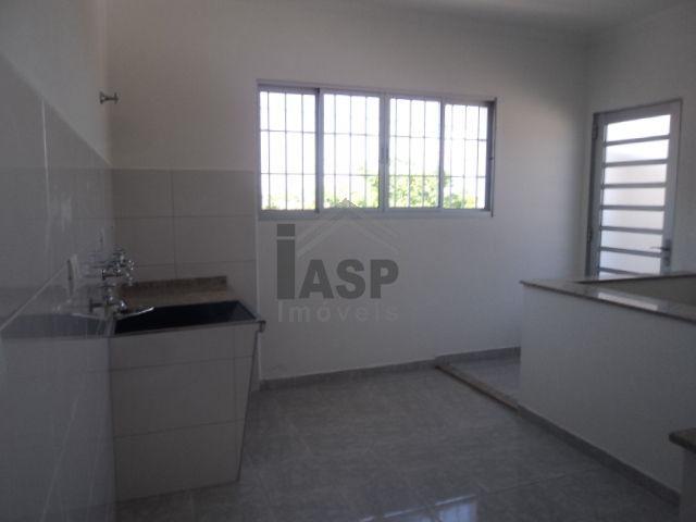 Imóvel Casa À VENDA, Jardim São Pedro, São Pedro, SP - CS220 - 21