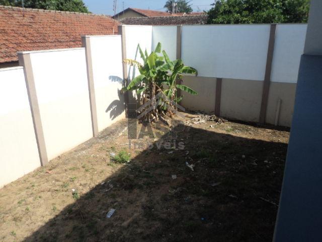 Imóvel Casa À VENDA, Jardim São Pedro, São Pedro, SP - CS220 - 26