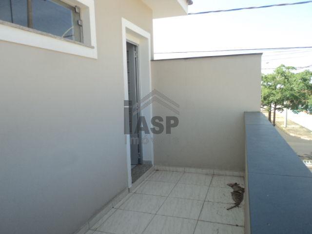 Imóvel Casa À VENDA, Jardim São Pedro, São Pedro, SP - CS220 - 28