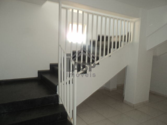 Imóvel Casa À VENDA, Jardim São Pedro, São Pedro, SP - CS220 - 29