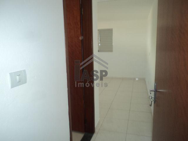 Imóvel Casa À VENDA, Jardim São Pedro, São Pedro, SP - CS220 - 31