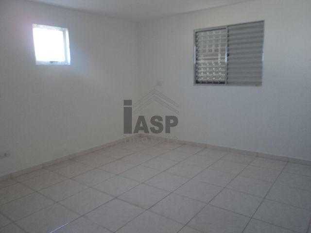 Imóvel Casa À VENDA, Jardim São Pedro, São Pedro, SP - CS220 - 32
