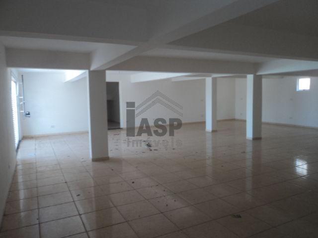 Imóvel Casa À VENDA, Jardim São Pedro, São Pedro, SP - CS220 - 34