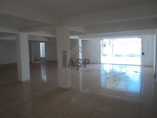 Imóvel Casa À VENDA, Jardim São Pedro, São Pedro, SP - CS220 - 35