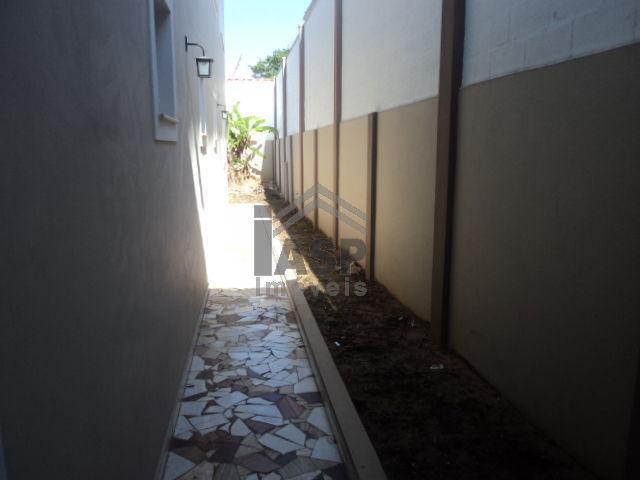 Imóvel Casa À VENDA, Jardim São Pedro, São Pedro, SP - CS220 - 38