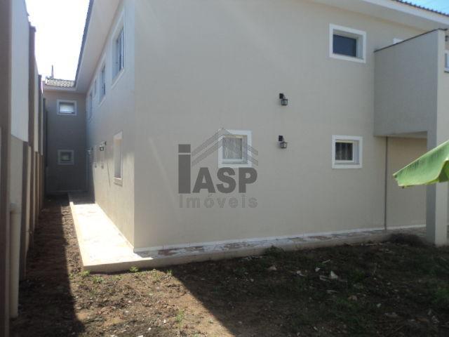 Imóvel Casa À VENDA, Jardim São Pedro, São Pedro, SP - CS220 - 39