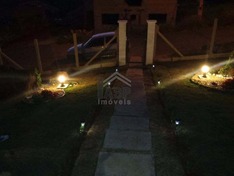 Imóvel Sobrado À VENDA, Jardim das Cachoeiras, São Pedro, SP - CS234 - 24