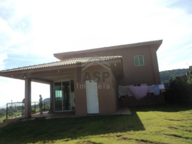 Imóvel Sobrado À VENDA, Jardim das Cachoeiras, São Pedro, SP - CS234 - 44
