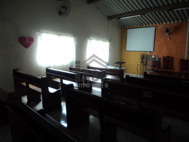 Imóvel Casa À VENDA, Terra Prometida, São Pedro, SP - CS248 - 12