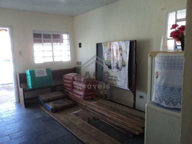 Imóvel Casa À VENDA, Terra Prometida, São Pedro, SP - CS248 - 7