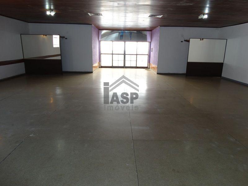 Imóvel Ponto comercial À VENDA, Centro, São Pedro, SP - CM008 - 14
