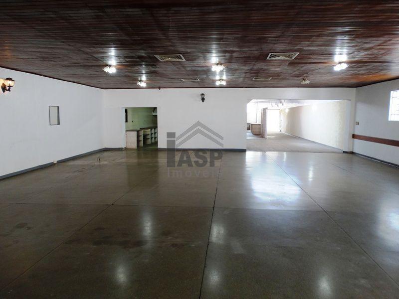 Imóvel Ponto comercial À VENDA, Centro, São Pedro, SP - CM008 - 16