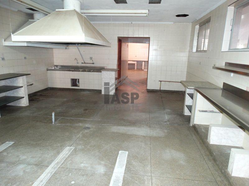 Imóvel Ponto comercial À VENDA, Centro, São Pedro, SP - CM008 - 23