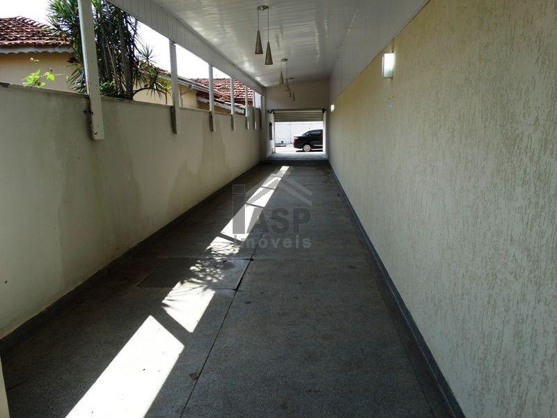 Imóvel Ponto comercial À VENDA, Centro, São Pedro, SP - CM008 - 28