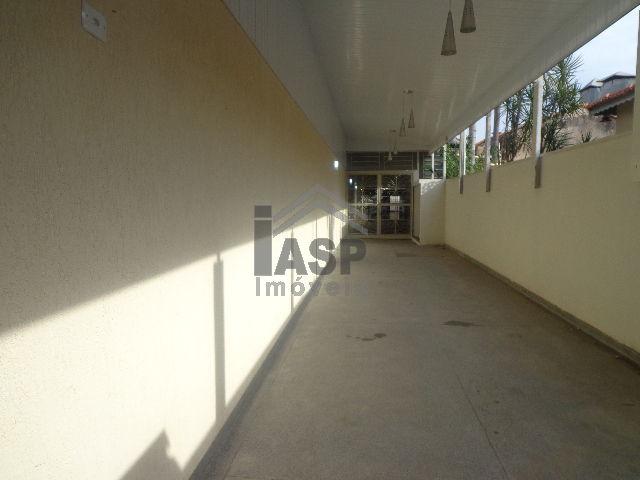 Imóvel Ponto comercial À VENDA, Centro, São Pedro, SP - CM008 - 29