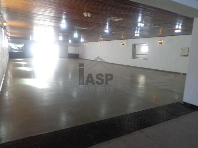 Imóvel Ponto comercial À VENDA, Centro, São Pedro, SP - CM008 - 34