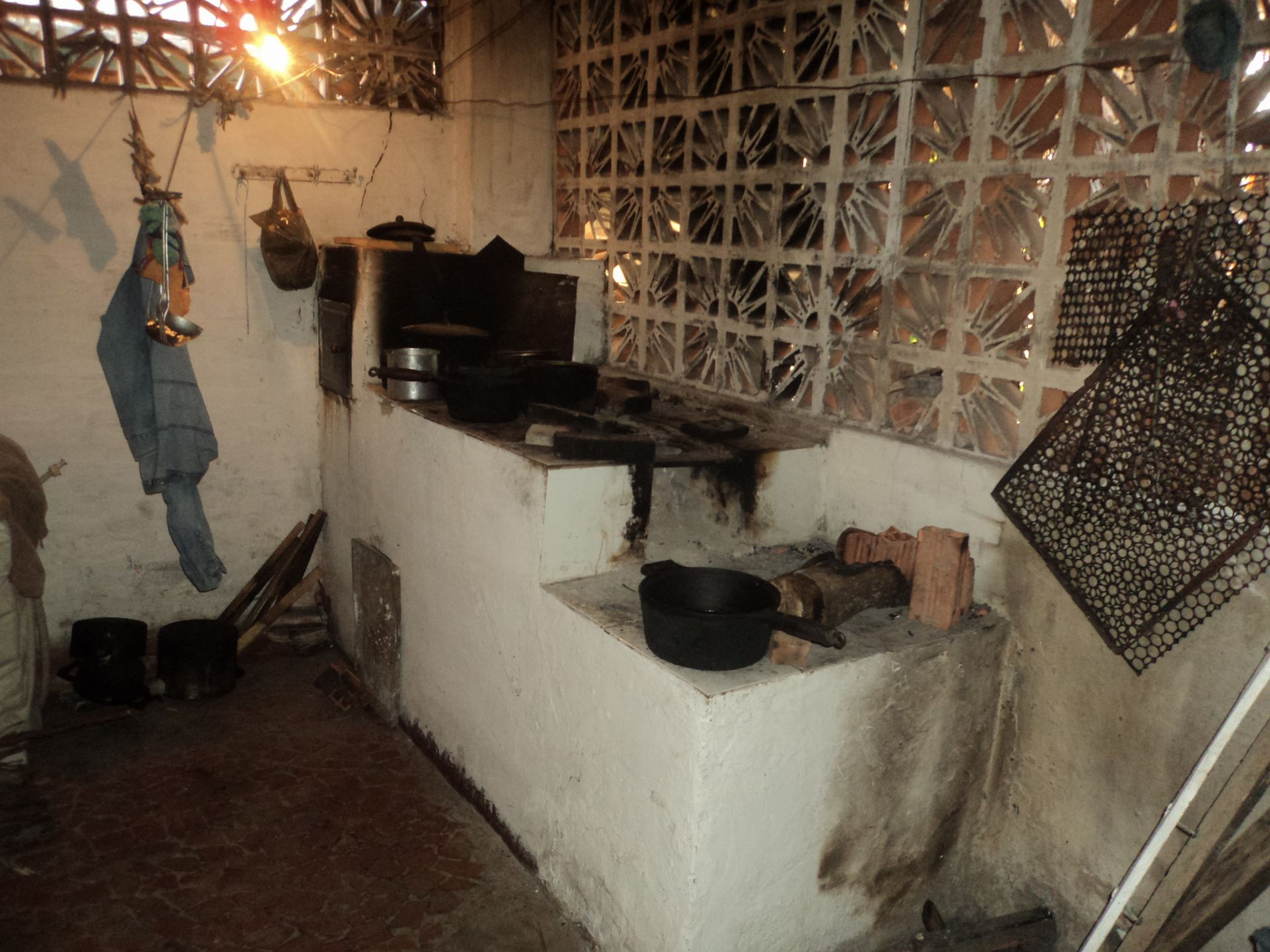 Chácara à venda Vila Nova, PICADÃO,São Pedro - R$ 470.000 - CH088 - 10