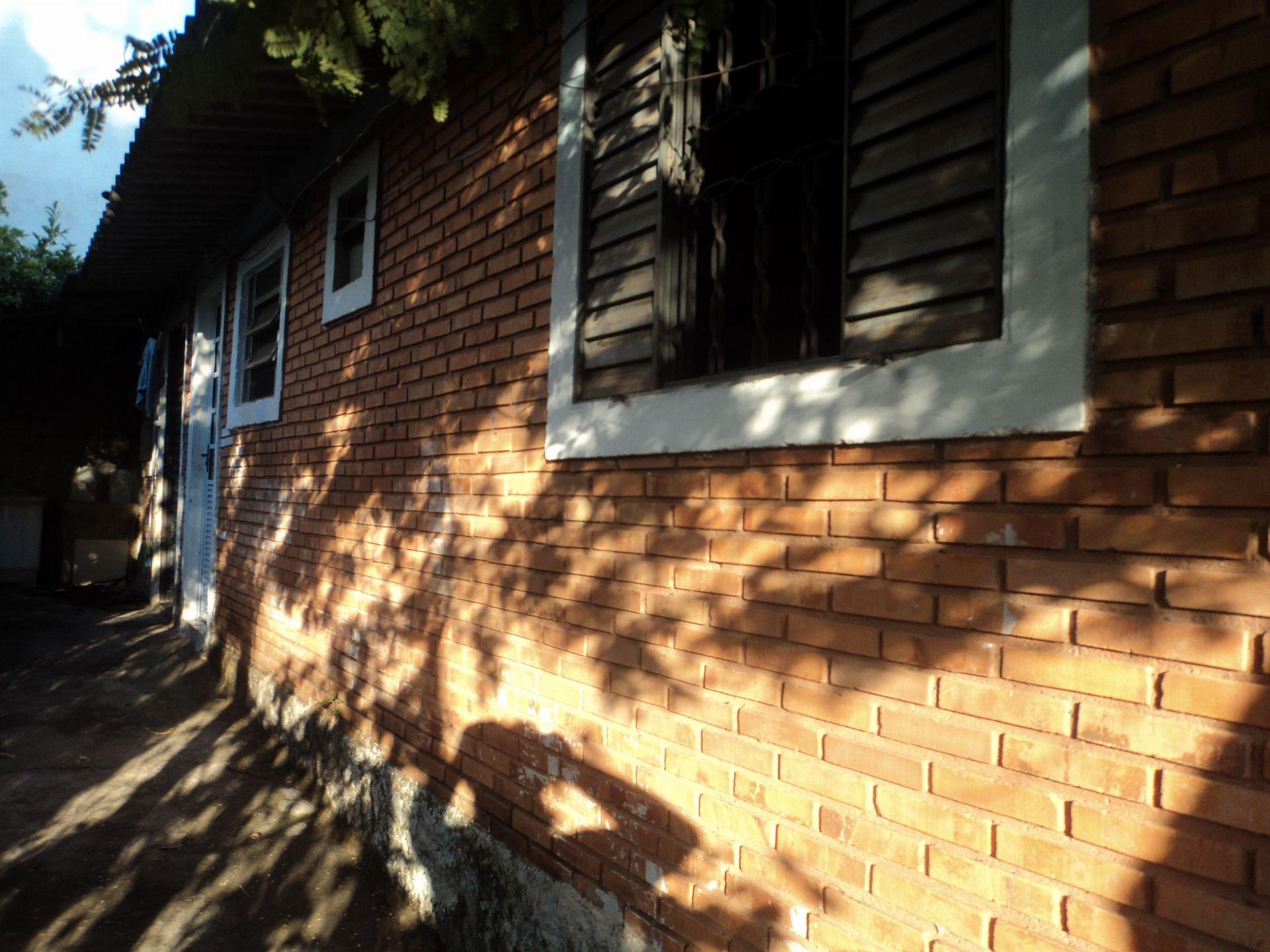 Chácara à venda Vila Nova, PICADÃO,São Pedro - R$ 470.000 - CH088 - 15
