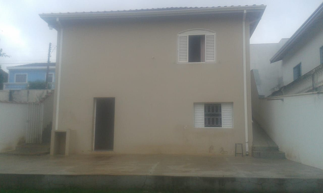 Casa 3 quartos à venda Centro, São Pedro - R$ 420.000 - CS306 - 1